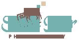 סטודיו שרית מור – צילום הריון ילדים ומשפחה לוגו
